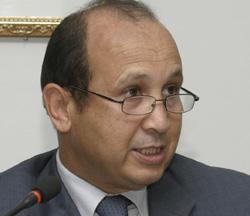 Bourse : Cession de 4% du capital de Maroc Telecom