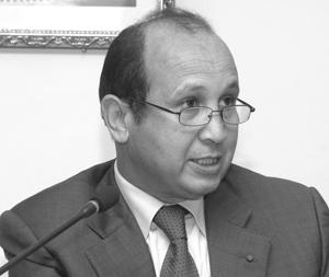 Maroc Telecom : Une année fort prometteuse
