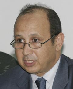 Télécommunications : Maroc Telecom : 12 millions de clients du mobile