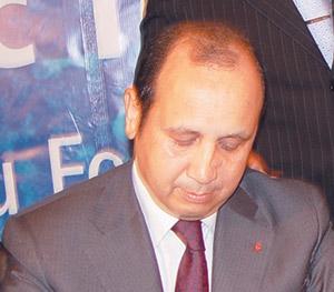Athlétisme : Les stades de Tanger seront bientôt réhabilités