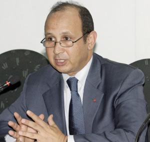 Maroc Telecom est préqualifié sur le marché malien