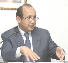 Maroc Telecom : une confiance assurée