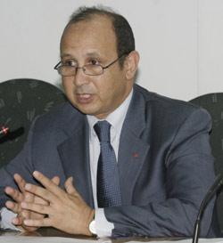Maroc Telecom consolide son chiffre d'affaires
