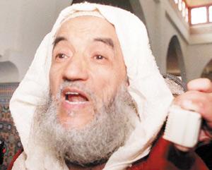 Famille Yassine : peines de prison confirmées