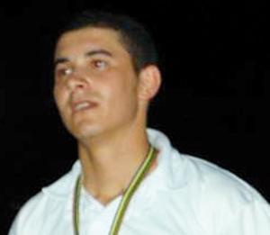 El Mankari sacré champion du monde de tir de précision