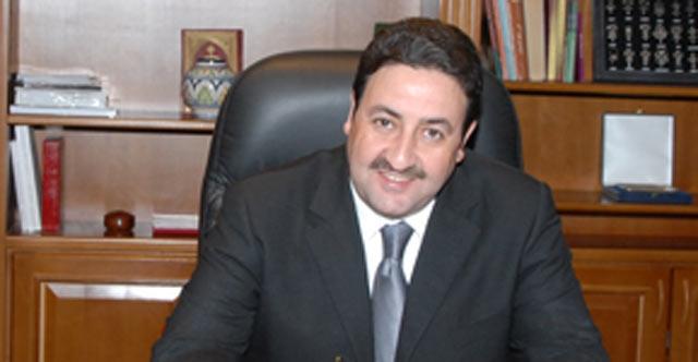 Abdessamad Kayouh : Le projet de décret organisant l'académie des arts traditionnels vise à assurer une formation de qualité dans l'artisanat