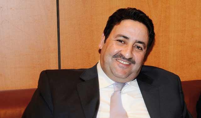 Abdessamad Qaiouh : Un label national de l artisanat verra bientôt le jour