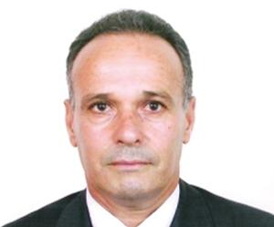 Abdesselam El Ouazzani : «Le LMD apporte une traçabilité de la formation»