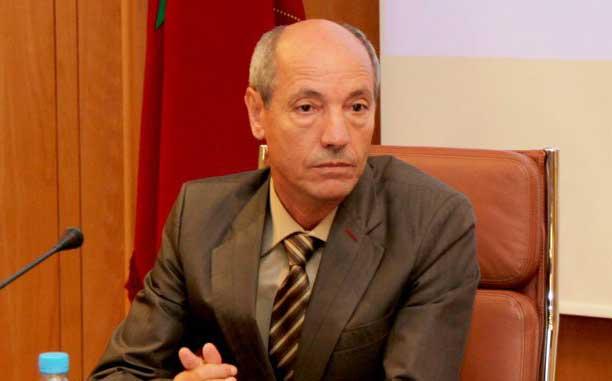 Conseil d administration de la CNSS : 2,8 millions d affiliés à fin septembre 2013