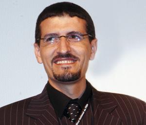 Abdellatif Nassib El Mesnaoui : «Le Théâtre Mohammed V devient plus accueillant»