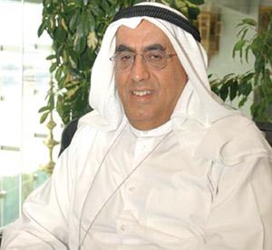 Abdulatif Youssef Al-Hamad remporte le Grand Prix Hassan II de l'eau