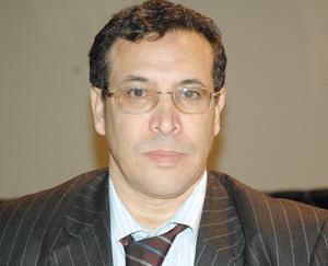 Abdelaziz Nouidi : «Il faut améliorer les conditions de vie des juges»