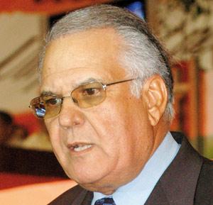 Mohamed Abied : «Le PAM a donné un certain souffle à l'opposition»