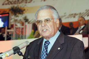 Mohamed Abied : «La coalition gouvernementale actuelle ne tiendra pas la route»