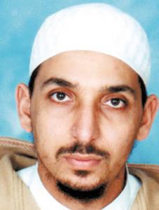 Le cheikh qui murmurait à l'oreille des takfiristes