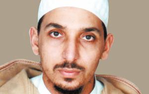 Abdelwahab Rafiki : «Je ne suis ni jihadiste ni takfiriste, et je n'ai pas de problème avec la monarchie»
