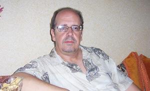Mustapha Abou Malek : «L'abstinence dans l'absolu est une utopie»
