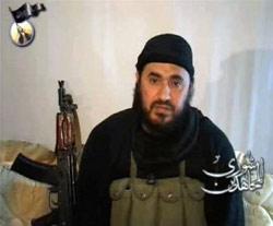 Al Zarqaoui tourne son premier Clip