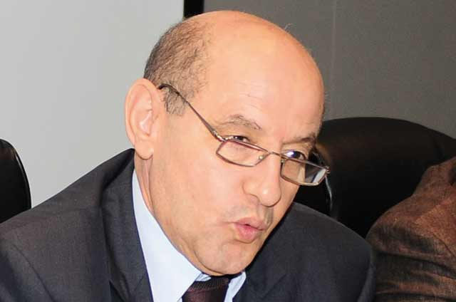 Conflits d intérêts : L ICPC construit sa stratégie  de lutte contre la corruption