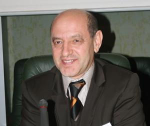 Abdesselam Aboudrar a reçu 37  plaintes en six mois