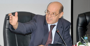 Des conventions pour ouvrir de nouveaux fronts contre la corruption