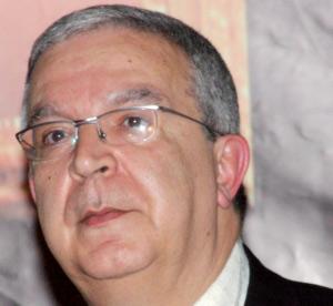 Belkacem Boutayeb : «Les banques islamiques pourront jouer un rôle dynamisant pour l'économie marocaine»