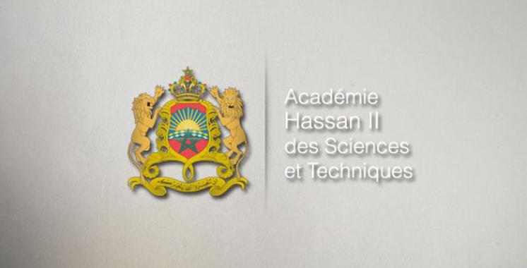 Académie Hassan II des sciences et techniques: La science en débat à Rabat