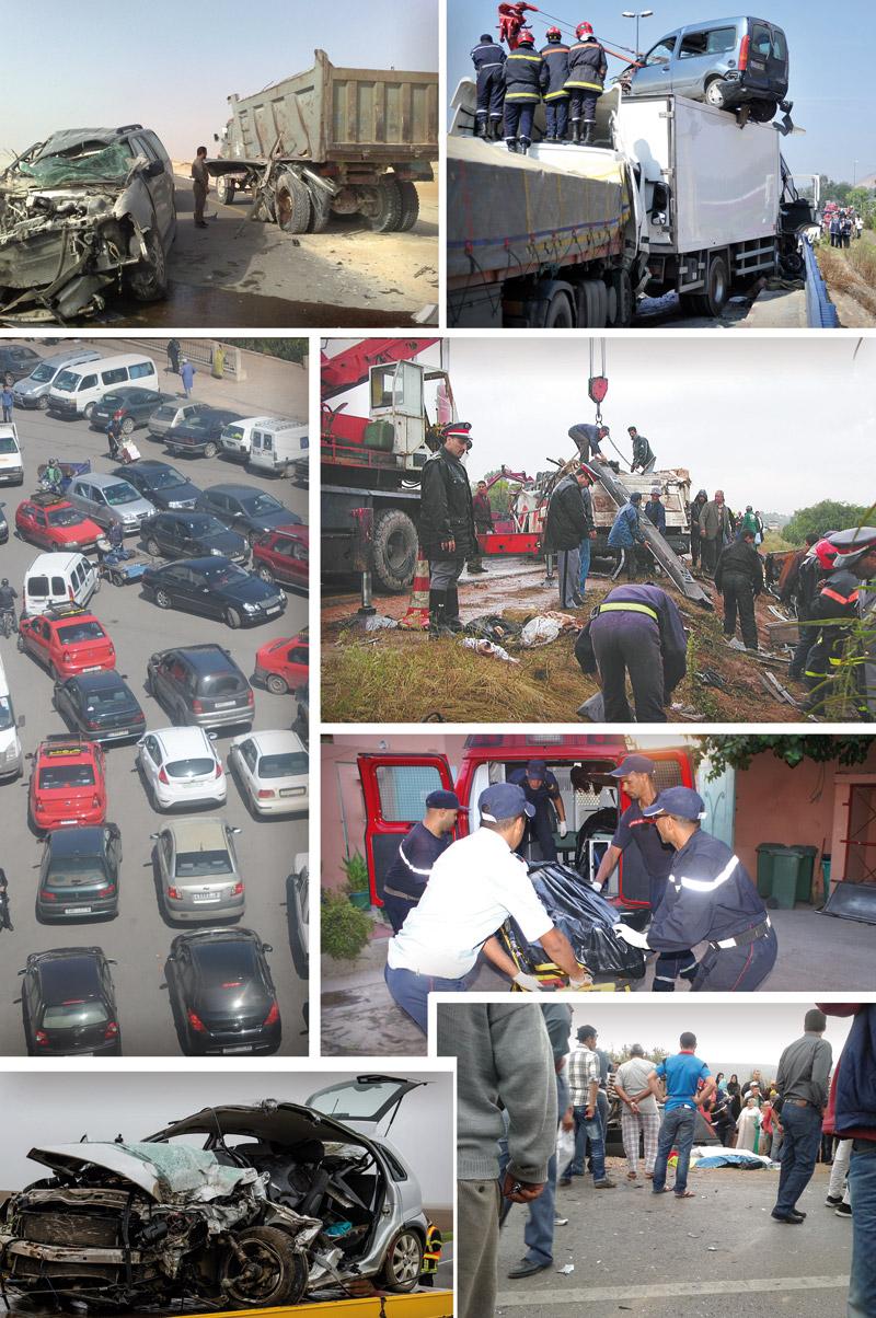 Accident-securité-routiere
