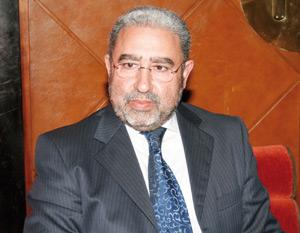 Mohamed Achaâri : «Nous souhaitons un débat réel sur les questions de réformes politiques»