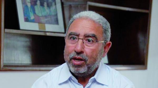 Mohamed Al Achaari : «Il y a un gouvernement mais il n y a pas de politique en place»