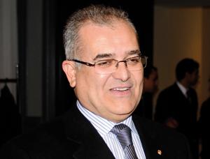 L'ambassadeur de Tunisie au Maroc en conférencier à Casablanca : «Il faut ressusciter l'Union maghrébine»