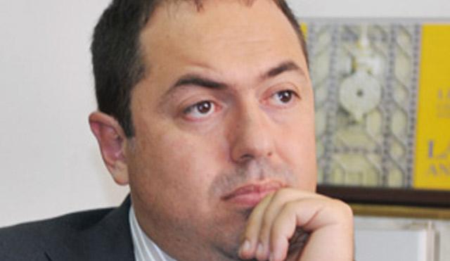 Qui va remplacer Hamid Addou  et Saâd Benabdellah ?