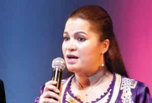 Najia Adib : «Les parents sont les mieux habilités pour l'éducation sexuelle de leurs enfants»