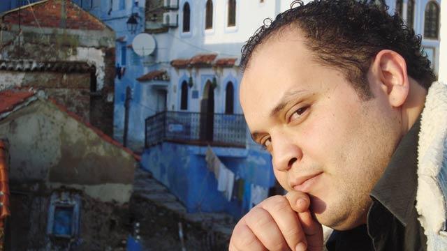 Après le rôle d El Madani à «Bnat Lalla Mennana» : Adil Aba Tourab renforce sa présence au cinéma, au théâtre et à la télé