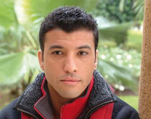 Adil Belgaïd : «Avec le RNI au service du Maroc nouveau»