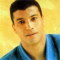 Belgaid, valeur sûre du Judo