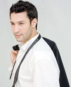 Adil Belhejjam chante «Sodfa»