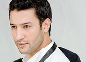 Les stars de l'audiovisuel : Adil Belhajjam, l'artiste bon chic, bon genre