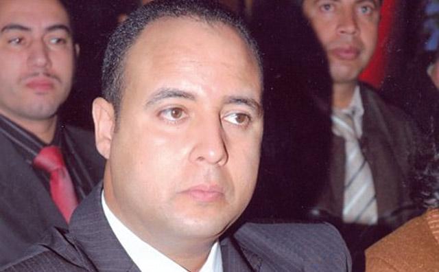 Adil Benhamza : «Ce congrès est le résultat d un consensus»