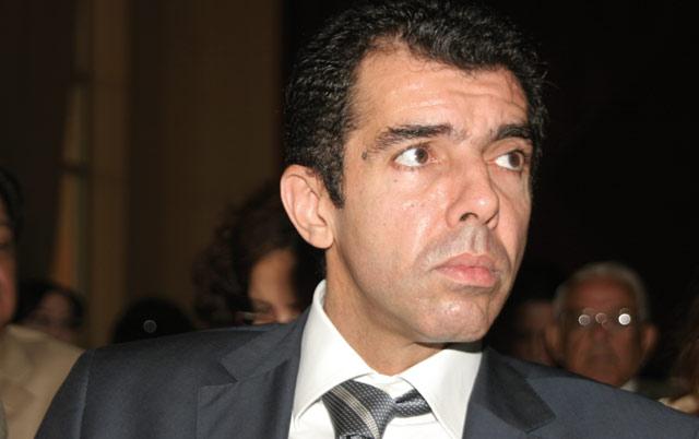 Alliance des économistes istiqlaliens : Le PLF est passé à côté du rétablissement de l équilibre macroéconomique