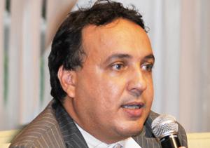 Adil El Malki : «Plusieurs pays développés font confiance au système marocain»
