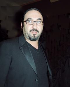 Adil Fadili : «Mon film parle de l'amitié qui disparaît de plus en plus»