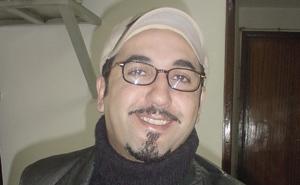 Tanger : Adil El Fadili remporte le grand Prix