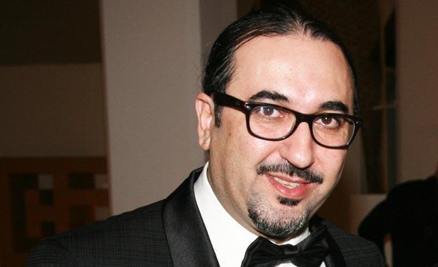 Adil Fadili : «Je rêve de faire une comédie musicale»