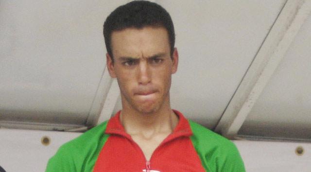 Tour d Algérie-2013: Le Maroc  participera avec six coureurs