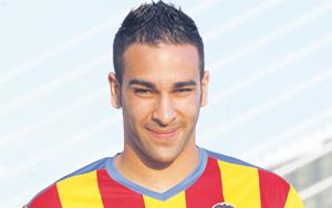 Championnat d'Espagne : Adil Rami se juge «un peu juste» techniquement