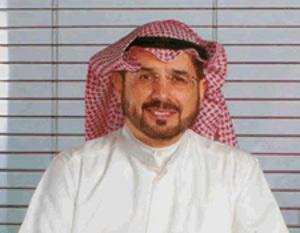 Koweït : Investment Dar placée sous protection judiciaire