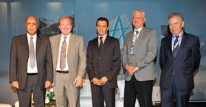 Aéronautique : Casablanca développe des opportunités d'investissement