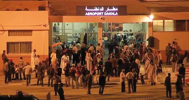 Dakhla: La promotion du secteur touristique en débat
