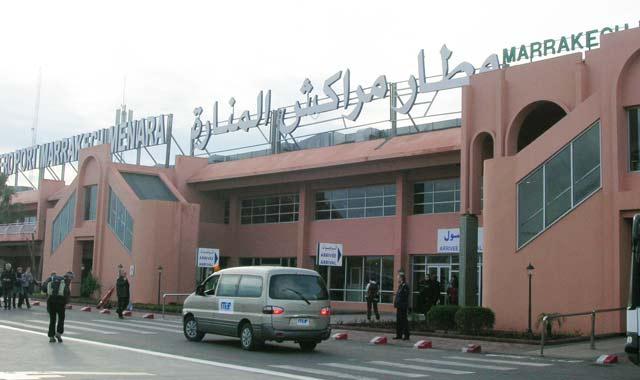 Tourisme à Marrakech : Entre arrivées et recettes, les écarts persistent